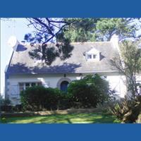 Immobilier - Baie de Douarnenez (pan C1)