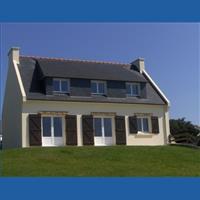 Immobilier - Douarnenez (plan C1)