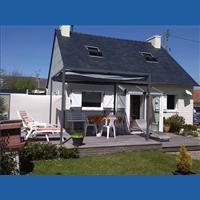 Immobilier - Baie d'Audierne (plan D1)