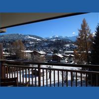Immobilier - Megeve, Haute Savoie